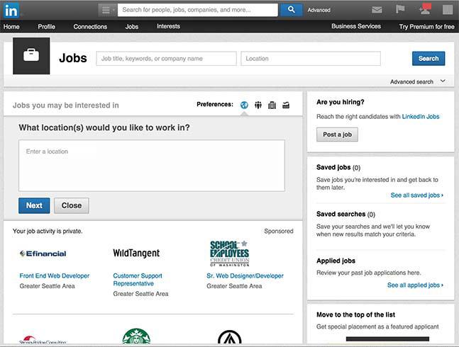 job-services-linkedin