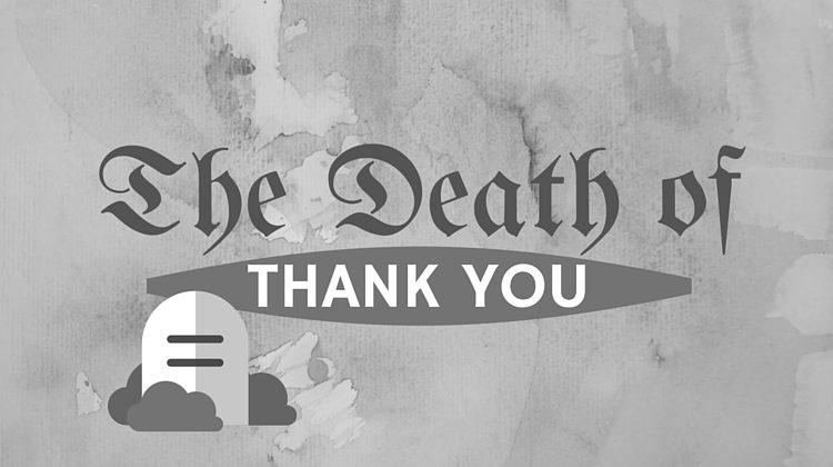 thank-you-death